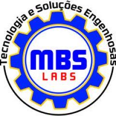 MBS Labs